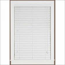 Window Curtains Walmartca by Living Room Wonderful Mini Blinds Walmart Canada Vinyl Window