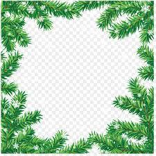Christmas Ornament Photography Tree