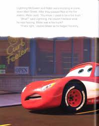 Learning Is Fun. Disney (Padded) Pixar Cars Toon - Rescue Squad Mater Disney Cars Toys Shiny Mater Wheelie At Toystop Toon Maters Tall Tales Part 1 Rescue Squad Pixar 3 Tow Radio Control And 22 Similar Items Pin By Joel Offerman On Ftf Pinterest Truck Recue Saves Lightning Mcqueen Fire Red Die Cast Fire Engine Shopdisney Fisher Price Disney Shake N Go Lightningsherifffire Materfin Bgkokthailand February 05 2015 Tokyo Toy Car Japan Fireengines Visits Fisher Price Little People Truck