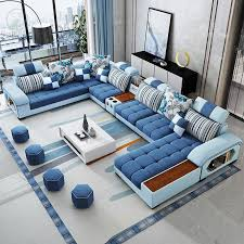 u form stoff wohnzimmer ecke sofa buy ecke stoff sofa montieren sofa wohnzimmer stoff sofa product on alibaba