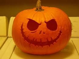 Minion Carved Pumpkins by The 25 Best Batman Pumpkin Stencil Ideas On Pinterest Batman