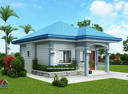 104 Home Designes Page Lovely House Designs