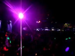El Patio De Rialto Closed by Dj Niki Mix U0027ing Reggaeton En El Patio Night Club Youtube