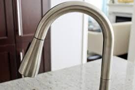 Home Depot Moen Bathroom Faucet Cartridge by Kitchen Extraordinary Moen Single Handle Kitchen Faucet Parts
