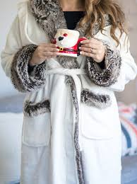 Cozy Holiday Home Decor | Ashley Brooke Nicholas Pottery Barn Kids Spring 2013 Collection Popsugar Moms Emily And Meritt Home Potterybarnkids Twitter Living Room Sofa Pottery Barn Sectional Pillows Family Rooms Bathroom Bedroom Design By Room Planner With Drapes 1 Setpottery Christmas Reindeer Melamine Salad App Plates Pottery Barn Unveils Exclusive Collaboration With Lifestyle Brand Are Rewards Certificates Worthless Mommy Points Baby Fniture Bedding Gifts Registry Williamssonoma Inc Introduces New Augmented Reality Ios App For Cozy Holiday Decor Ashley Brooke Nicholas Monique Lhuillier Tells Us About Her Whimsical