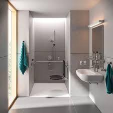 altersgerecht badezimmer für senioren bauredakteur de