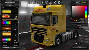 DHL Skin For DAF XF | ETS2 Mods | Euro Truck Simulator 2 Mods ... Dhl Buys Iveco Lng Trucks World News Truck On Motorway Is A Division Of The German Logistics Ford Europe And Streetscooter Team Up To Build An Electric Cargo Busy Autobahn With Truck Driving Footage 79244628 Turkish In Need Of Capacity For India Asia Cargo Rmz City 164 Diecast Man Contai End 1282019 256 Pm Driver Recruiting Jobs A Rspective Freight Cnections Van Offers More Than You Think It May Be Going Transinstant Will Handle 500 Packages Hour Mundial Delivery Stock Photo Picture And Royalty Free Image Delivery Taxi Cab Busy Street Mumbai Cityscape Skin T680 Double Ats Mod American