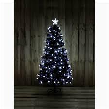 Mini Fibre Optic Christmas Tree by Christmas Fiber Optic Christmas Tree 6ft Amazing 6 Ft Fiber
