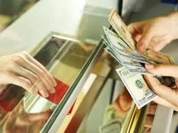 bureau de change meilleur taux meilleurs taux du marché azureenne de change