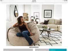 Lovesac Sofa Knock Off by Lovesac Sactionals Modular Furniture U0026 The Original Oversized