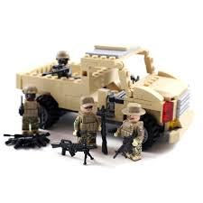 Army Pickup Truck And US Marine Minifigures And 50 Similar Items Lego Army Truck By Flyboy1918 On Deviantart Mharts Daf Yp408 8wheel Dutch Armored Car Lego Technic Itructions Nornasinfo 42070 6x6 All Terrain Tow At John Lewis Amazoncom Desert Pickup And Us Marines Military Sisu Sa150 Aka Masi Mindstorms Model Team Toy Block Tank Military Png Download 780975 Jj 033 Legos Army Restock M3a1 Halftrack Personnel Carrier Brickmania Blog Chassis Rc A Creation Apple Pie Mocpagescom Wallpaper Light Car Modern Tank South M151 Mutt Needs Your Support To Be Immortalized In
