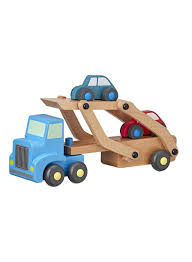 100 Wooden Truck Wooden Truck With Cars HEMA