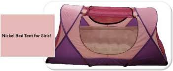 special needs bed tent for children with special needs home of