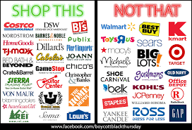Boycott Thanksgiving — Green Lifestyle Changes Dallasfort Worth Ultimate Womens Expo September 8 9 2018 Boycott Thanksgiving Green Lifestyle Changes Store Closings By State In 2016 2014 Dirty Dozen List Barnes And Noble National Center On Black Friday 2017 When Will The Stores Open Fox40 Ready To Shop Heres A Guide Store Hours Ads Will Stores Open For Holiday Sales Booksamillion Wikipedia Your Fox31 Denver Military Discounts From 230 Services