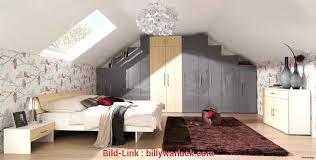 schlafzimmer ideen dachschräge sehr groß schlafzimmer ideen