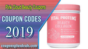 Pink Cloud Beauty Coupons Code 45$ Off Any Purchases | Baked Cravings  Discount 2019 Beauty Heroes Limited Edition Collagen Based Nutrition November 2018 Birchbox Subscription Box Review Coupon Shoprite Clearance Finds For This Week Vital Protein Kind Vital Proteins Peptides Hydrolyzed Powder 18oz Supplement Joint Bone Support Glowing Skin Strong Hair Nails Digestive Health Poosh Reveals First Cobranded Product Collaboration Wwd Proteins Discount Subscriptions Every 20 Off 25 Off Driven Promo Codes Top 2019 Coupons Mixed Berry By Barefoot Provisions Shop My Fabfitfun Summer Get 300 Worth Of Fashion And