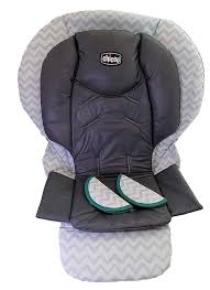 Amazon.com : Chicco Polly 13 Highchair Replacement Seat ... High Chair Cover Replacements Notewinfo Chicco Stack Highchair Replacement Seat Cover Shoulder Pads Polly Easy High Chair Birdland Papyrus 13 Happy Jungle Remarkable For Fniture Unique Vinyl Se Alluring Highchairs T Harness Shop Your Way Online