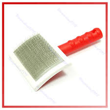 Large Non Shedding Dogs List by Aliexpress Com Buy Shedding Grooming Hair Brush Comb For Dog Cat