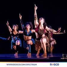 Rosco Adagio Dance Floor by Arts U0026 Entertainment Rosco