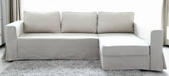 canapé tissu blanc 32 idées canapé moderne pour le salon archzine fr
