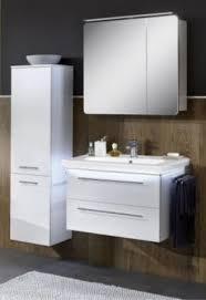 badezimmer wn3020 weiße badezimmermöbel badezimmer moder