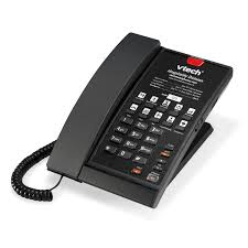 Official VTech Hotel Phones | VTech® Hotel Phones Cisco Linksys Voip Sip Voice Ip Phones Spa962 6line Color Poe Mitel 6867i Voip Desk Sip Telephone 2 X List Manufacturers Of Fanvil Phone Buy Yealink Sipt48s 16line Warehouse Voipdistri Shop Sipw56p Dect Cordless Phone Tadiran T49g Telecom T19pn T19p T19 Deskphone Sipt42g Refurbished Looks As New Cisco 8841 Cp88413pcck9 Gateway Gt202n Router Adapter Fxs Ports Snom D375 Telephone From 16458 0041 Pmc Snom 370