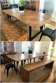 Innovative Ideas To Utilize Wood Pallets With Amazing Techniques ... 30 Plus Impressive Pallet Wood Fniture Designs And Ideas Fancy Natural Stylish Ding Table 50 Wonderful And Tutorials Decor Inspiring Room Looks Elegant With Marvellous Design Building Outdoor For Cover 8 Amazing Diy Projects To Repurpose Pallets Doing Work 22 Exotic Liveedge Tables You Must See Elonahecom A 10step Tutorial Hundreds Of Desk 1001 Repurposing Wooden Cheap Easy Made With Old Building Ideas