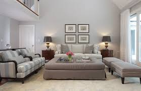 Transitional Living Room Furniture Sets by Tips For Choosing The Living Room Furniture Sets 15938 Living