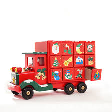 Christmas Decoration Decoration Christmas Bag Wood Christmas Large ... Watch A Freight Train Slam Into Ctortrailer Truck Filled With Got Candy More Is Takin It To The Streets Lot 915 1927 Dodge Graham Custom Candy Truck Cotton Candy And Popcorn Food Truck Va Waterfront Cape Town Food With Cotton On First Friday Dtown Las Vegas Eye 1950 Dodge Fargo Pickup The Star Sweet Life Orange County Trucks Roaming Hunger Auto Body Paint Supply Northern Nj Blue Custom 1988 Chevy Fire Car Wash App Youtube Old School 4x4 Belredadposterouomdschool4 Tuck Archdsgn Chocolate Praline Shop Fast Delivery Service