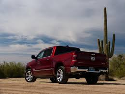 2019 Ram 1500 Pickup Could Find Its Niche | The Star 2019 Ram 1500 Gets The Mopar Treatment In Chicago Roadshow 2011 News And Information Nceptcarzcom Full Review Youtube Lease A 2018 Ram St Automatic 2wd Canada Leasecosts Dodge Pickup Truck Red Jada Toys Just Trucks 97015 1 Refined Capability In A Fullsize Goanywhere Teams Up With Superman To Build Man Of Steel Power Wagon 2009 Pictures Information Specs New Beast The Focus Daily 41997 2500 3500 Flip Extendable Month Foster Motors Middlebury Vt