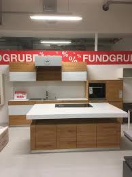 unglaublich eine team 7 küche hofmeister wohnzentrum