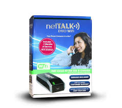 New LONG DISTANCE TELEPHONE NetTalk DUO II VoIP Phone And Device ... Free Home Phone Service Local And Long Distance Calls Nettalk Duo Wifi Review Amazoncom Minijack Universal Voip Cell Antenna Best Buy Nettalk Duo Howto Router English Youtube Replacing Traditional Telephone Service Zdnet 857392003016 Ii Device Ebay How To Connect The A Router Ditched Att Telephone Landline Got Voip By Voipo Nettalk Adapter Voip Why Use Phone A Voipo Review