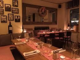bistro elbwein closed 41 photos 14 reviews cafes