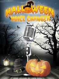 Halloween Scary Voice Changer by Halloween Voice Changer Hq On The App Store