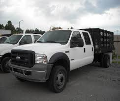 Pickup Trucks For Sales: Ohio Used Truck Sales Gylesnikkis Most Teresting Flickr Photos Picssr De61 Dnj 007 Walker Movements S J Intermodal Logistics Home Facebook 002 Piramalswasthya Hashtag On Twitter Wallenstein Feed Wallensteinfeed Jay Viamonte Jr Dispatcher Services Linkedin Latest Events Murfreesboro Trucking Company Settles 7500 Post Office Law Suit Southeast Truck Stops Cig Blog Update 1 Killed Critically Injured After Someone Opens Fire Seaboard Transport Seaboardt