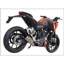 silencieux moto ktm achat vente silencieux moto ktm pas cher