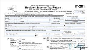 1040 Tax Form 2014 Irs Form Resume Examples vDajBL9a8p