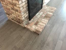 walnut creek ca hardwood flooring project diablo flooring inc