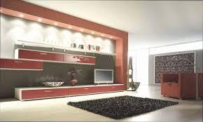 thedarlingbakers ideen wohnzimmer und schlafzimmer in einem