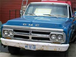 Gmc Truck For Sale | Update Upcoming Cars 2020