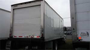 2008 Hino 338 24 Ft. Refrigerated Box Truck - Bentley Truck Services Inventory 2015 Intertional 4300 24 Box Va Used Iveco Stralis 260s31 Yp E5 Koffer Box Pallets Lift Box 2019 Isuzu Nrr Ft Van Truck For Sale 11135 2011 Hino 338 Thermoking Reefer Unit Feet Liftgate New 2006 Van Trucks 2013 24ft Truck Mag Delivers Nationwide Hd Video 2005 Gmc C7500 24ft See Www Sunsetmilan 2000 4700 Truck Item E8210 Sold J 4000 Dt466 Eng Allison Auto 1998 C6500 Atmatic Pto 23900