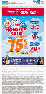 Promotion Coupon Lakeside Collection - Dyson Deals Hampshire Retailmenot Carters Coupon Heelys Coupons 2018 Home Country Music Hall Of Fame Top Deals On Gift Cards For Card Girlfriend Kids Clothes Baby The Childrens Place Free Coupons And Partners First 5 La Parents Family Promotion Lakeside Collection Dyson Deals Hampshire Jeans Only 799 Shipped Regularly 20 This App Aims To Help Keep Your Safe Online Without Friends Life Orlando 2019 Children With Diabetes 19 Secrets To Getting Childrens Place Online Mia Shoes Up 75 Off Clearance Free Shipping