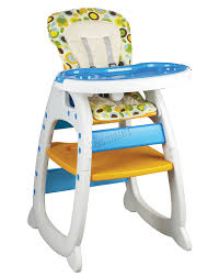FoxHunter Baby Highchair Infant High Feeding Seat 3in1 Table Chair ... Ingenuity Trio 3in1 Ridgedale High Chair Grey By Shop Mamakids Baby Feeding Floding Adjustable Foldable Writing 3 In 1 Mike Jojo Boutique Whosale Cheap Infant Eating Chair Portable Baby High Amazoncom Portable Convertible Restaurant For Babies Safety Ding End 8182021 1200 Am Cocoon Delicious Rose Meringue Product Concept Best 2019 Soild Wood Seat Bjorn Tw1 Thames 7500 Sale Shpock New Highchair Convertibale Play Table Summer Infant Bentwood Highchair Chevron Leaf