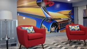 Cadillac Mural In A Hot Rod Shop > Decorating With Wallpaper Wall Murals Cornfield Cadillac Truck Show Lgecarmag Preowned 2008 Srx Rwd Sport Utility In Jacksonville 4759 Chevy C1500 Haynes Repair Manual Cheyenne 454 Ss Base Scottsdale Wt Belvidere New Escalade Vehicles For Sale Limo Distinct Limousines Alexandria Mn Chevrolet Mazda Used Car Dealership Providence Dealer Warwick Cars 2011 Information Service Kenosha Wi 2018 Silverado 3500hd Work Lafayette La Baton News 1966 Ad 01 Retro Ads Pinterest Prices Reviews And 2015 First Look Trend
