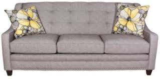 Smith Brothers Sofa Construction by Smith Brothers Sofas Centerfieldbar Com