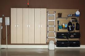 Garage Storage Cabinets At Walmart by Garage Cabinets Plans Decoration Idea Roselawnlutheran