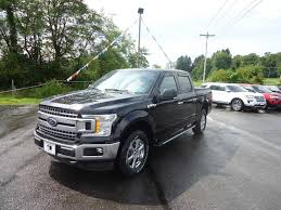 Used Ford Pickup Trucks 4x4s For Sale Nearby In WV, PA, And MD | The ... Bangshiftcom E350 Dually Fifth Wheel Hauler Used 1980 Ford F250 2wd 34 Ton Pickup Truck For Sale In Pa 22278 10 Pickup Trucks You Can Buy For Summerjob Cash Roadkill Ford F150 Flatbed Pickup Truck Item Db3446 Sold Se Truck F100 Youtube 1975 4x4 Highboy 460v8 The Fseries Ads Thrghout Its Fifty Years At The Top In 1991 4x4 1 Owner 86k Miles For Sale Tenth Generation Wikipedia Lifted Louisiana Used Cars Dons Automotive Group Affordable Colctibles Of 70s Hemmings Daily Vintage Pickups Searcy Ar