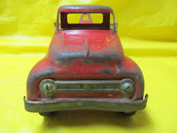 Vintage Tonka Wrecker Truck For Parts Or Restoration | EBay | TOYZ ... 1961 Tonka Aa Wrecker Truck For Parts Or Restoration Lofty Marketplace Vintage Truck Parts Restoration Ebay Toyz Chevy Trucks Unique 1955 Elegant 1979 Dodge New Cars And 3334 Mopar Restoration Service Ram Reproductions Antique Car Northern Rv Sale 196779 Ford 2012 By Dennis Carpenter Cushman 19472008 Gmc Accsories Fs1937 Ford 15ton For Antique Automobile Club Of