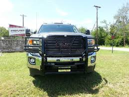 Amazon.com: Frontier Truck Gear 200-31-5007 Grille Guard: Automotive Xtreme Series Replacement Front Bumper Truck Gadgets Frontier Accsories Gearfrontier Gear Wheel To Step Bars 400 41 0010 Auto Favorite Customer Photos Youtube Grill Guard 0207003 Parts Rxspeed Ford F250 2010 Full Width For 3207009 Black Hd Buy 2314007 Grille In Cheap Price On Amazoncom 3108005 Automotive 215003 Fits 1518 Yukon Xl