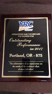 100 Yrc Trucking Boards Greg Stanfill Distribution Center Manager YRC Freight LinkedIn